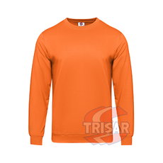 sweatshirt_orange