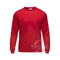 sweatshirt_red