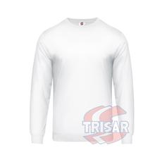 sweatshirt_white