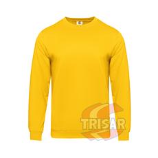 sweatshirt_yellow