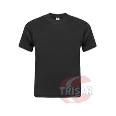 t-shirt-b-155_black
