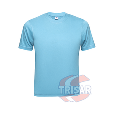 t-shirt-b-155_blue