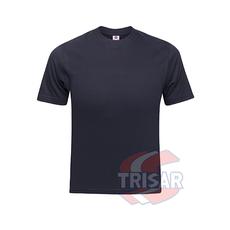 t-shirt-b-155_deep blue