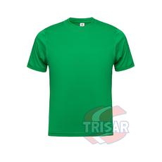 t-shirt-b-155_green