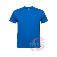 t-shirt-b-155_navy blue