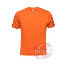 t-shirt-b-155_orange