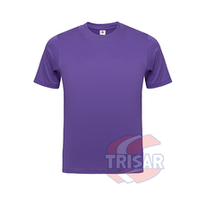 t-shirt-b-155_purple