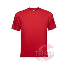 t-shirt-b-155_red