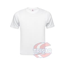 t-shirt-b-155_white
