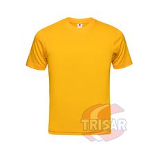 t-shirt-b-155_yellow