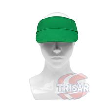 visor_green_1