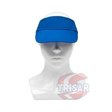 visor_navy blue_1