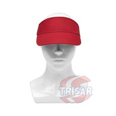 visor_red_1