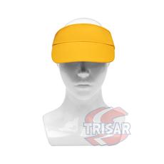 visor_yellow_1