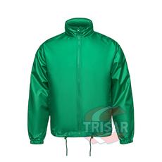 windbreaker_green