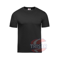 t-shirt-m-160_black
