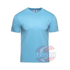 t-shirt-m-160_blue