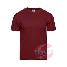 t-shirt-m-160_burgundy