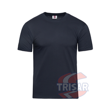 t-shirt-m-160_deep blue