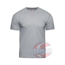 t-shirt-m-160_gray melange