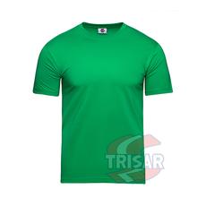 t-shirt-m-160_green