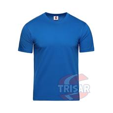 t-shirt-m-160_navy blue