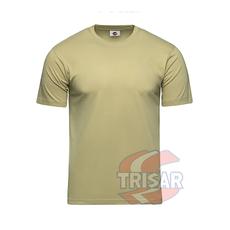 t-shirt-m-160_olive