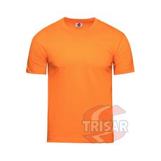 t-shirt-m-160_orange