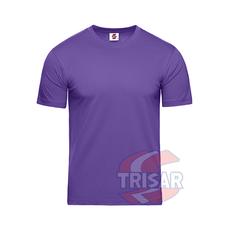 t-shirt-m-160_purple
