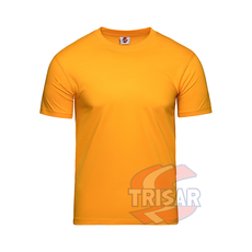 t-shirt-m-160_yellow