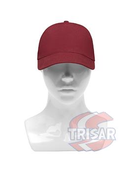 baseball_cap-185_burgundy_1