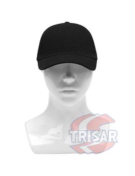baseball_cap-350_black_1