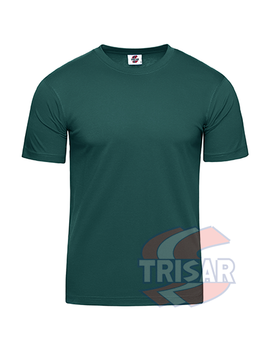 t-shirt-m-160_dark green
