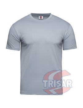 t-shirt-m-160_gray