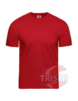 t-shirt-m-160_red