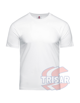 t-shirt-m-160_white